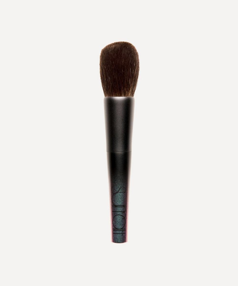 Artistique Face Brush