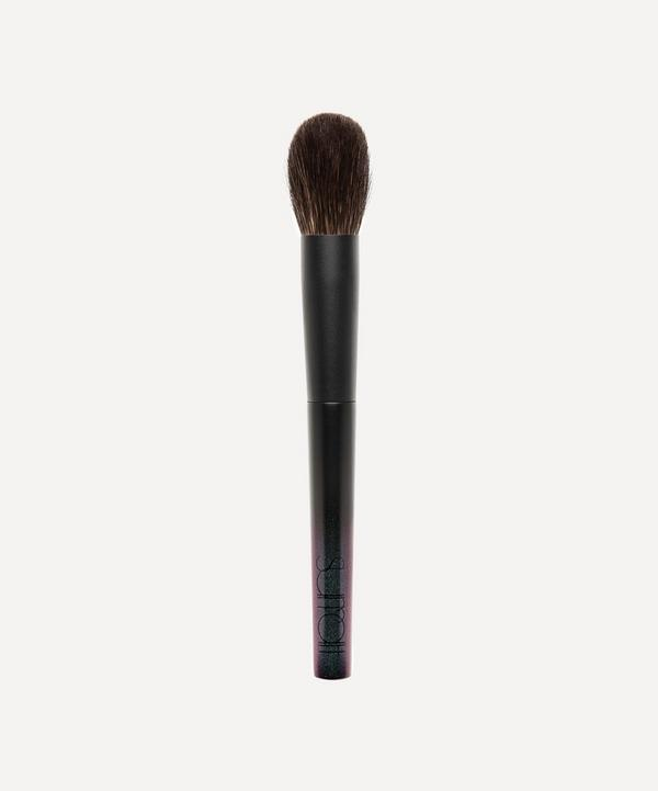 Artistique Cheek Brush