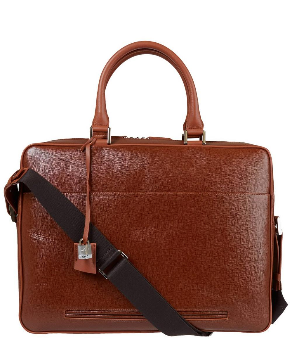 Trudeau Computer Bag