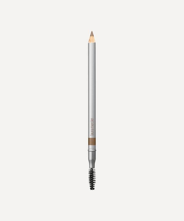 Eye Brow Pencil in Blonde