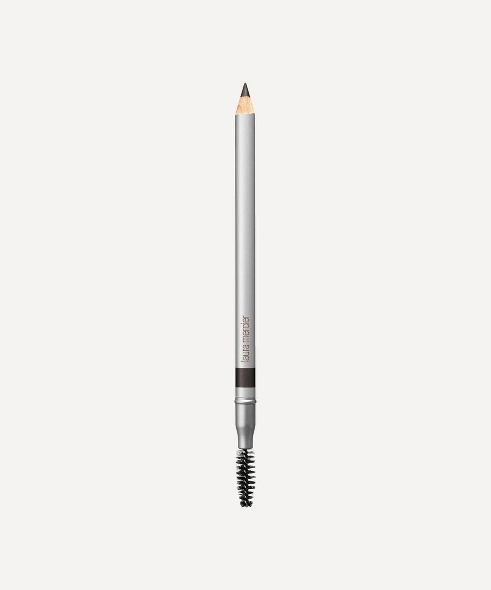 Eye Brow Pencil in Brunette
