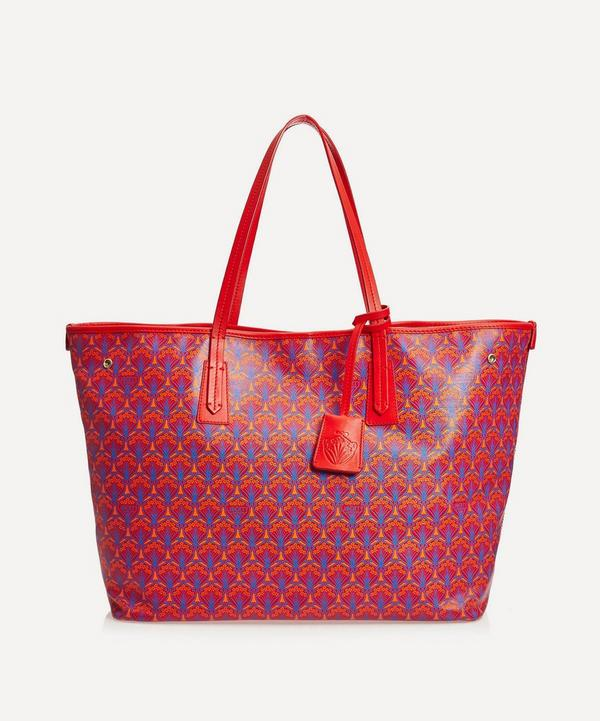Liberty London Marlborough Tote Bag
