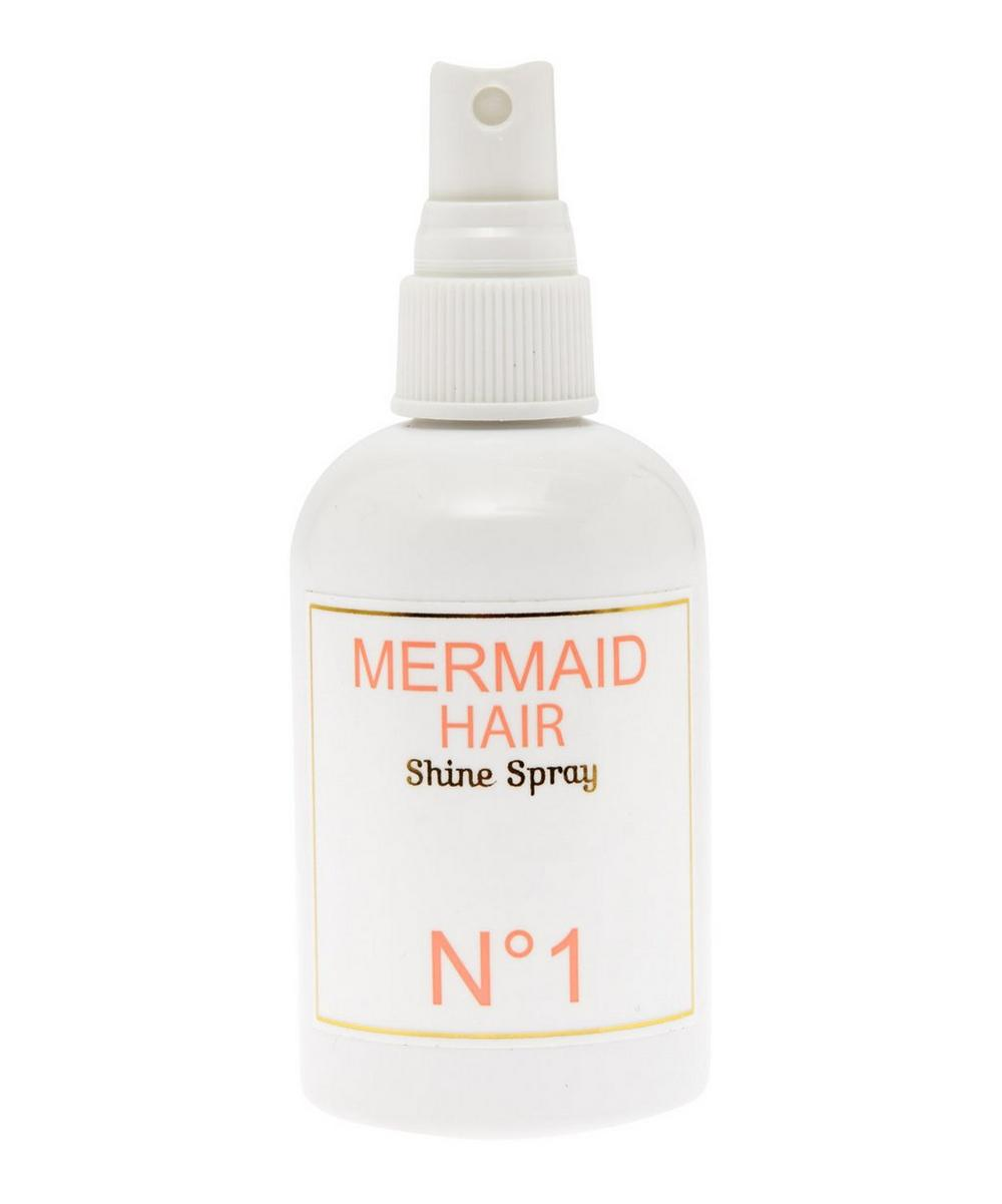 Mermaid Hair Shine Spray 85ml