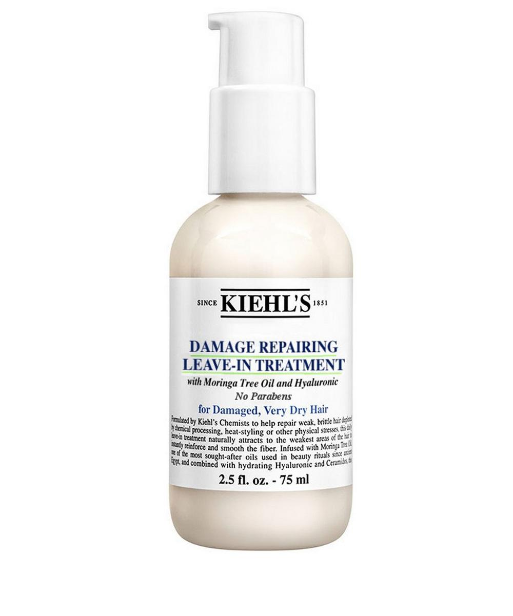 Damage Repairing Leave-in Treatment 75ml