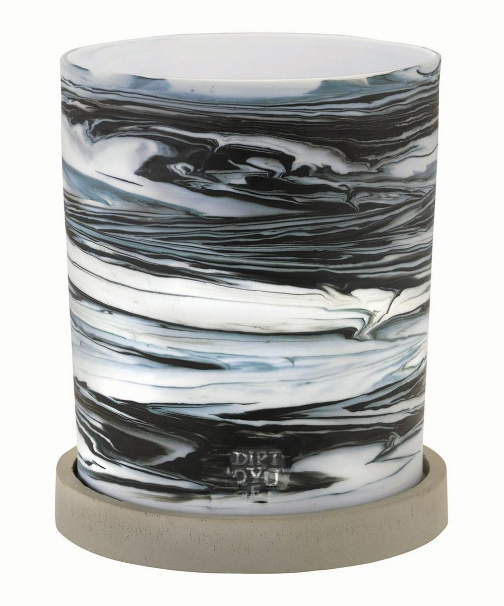 Paysage Candle Holder