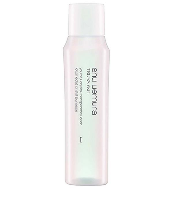 Tsuya Lotion I 150ml