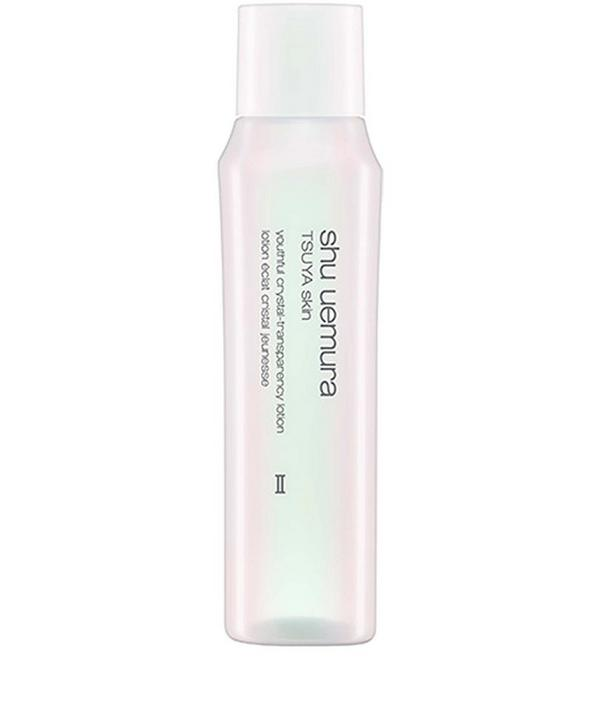 Tsuya Lotion II 150ml