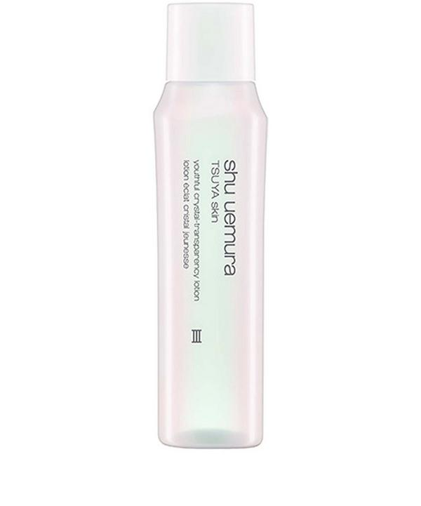 Tsuya Lotion III 150ml