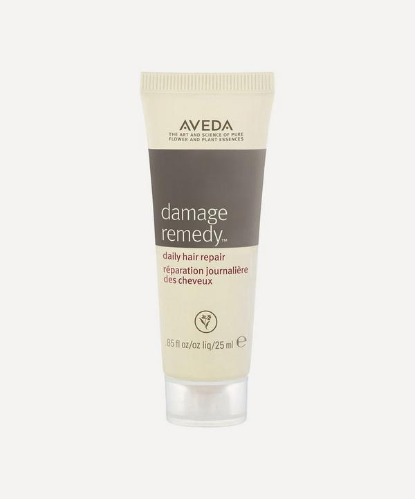 Damage Ready Daily Hair Repair 25ml