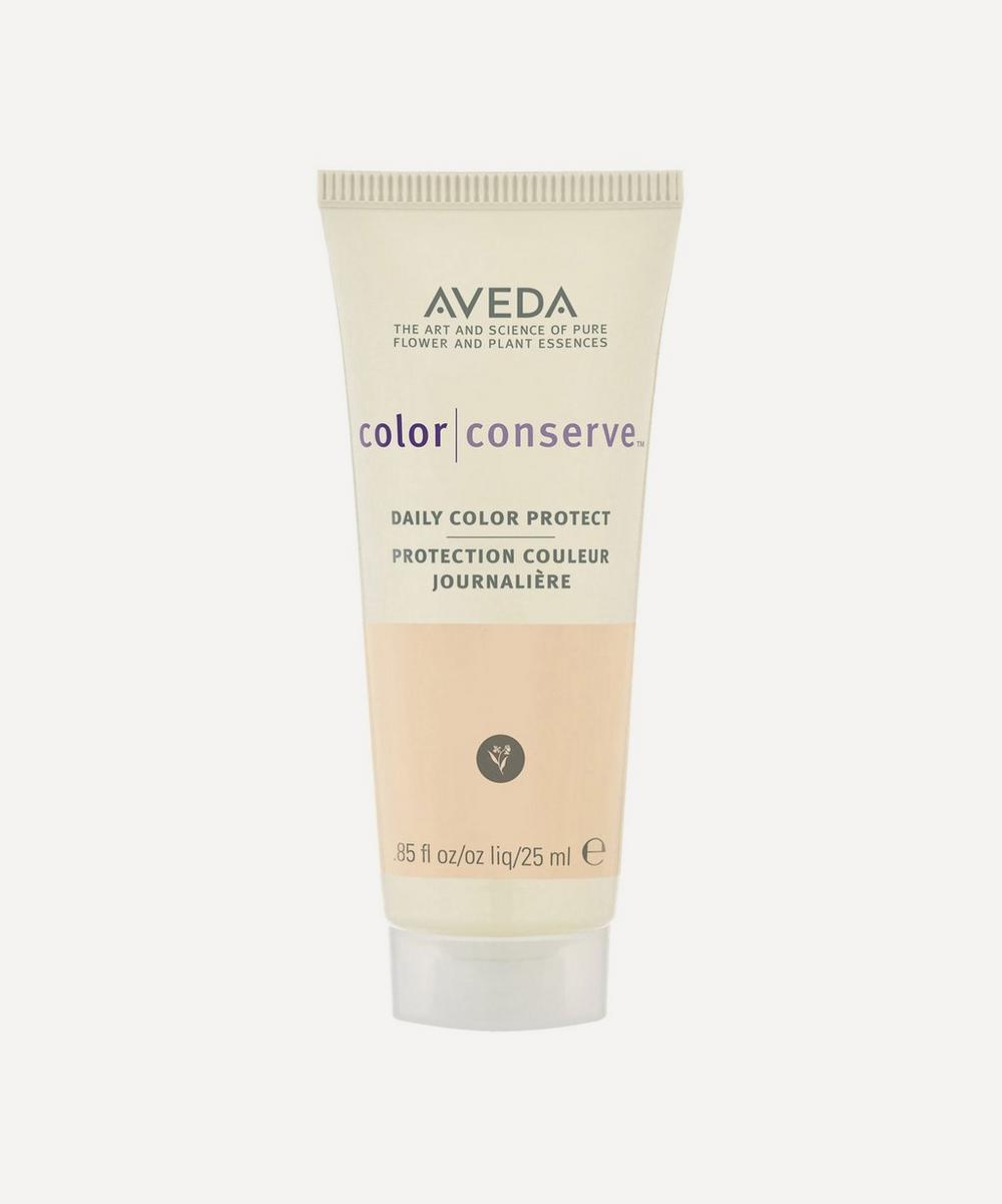 Colour Conserve Daily Colour Protection 25ml