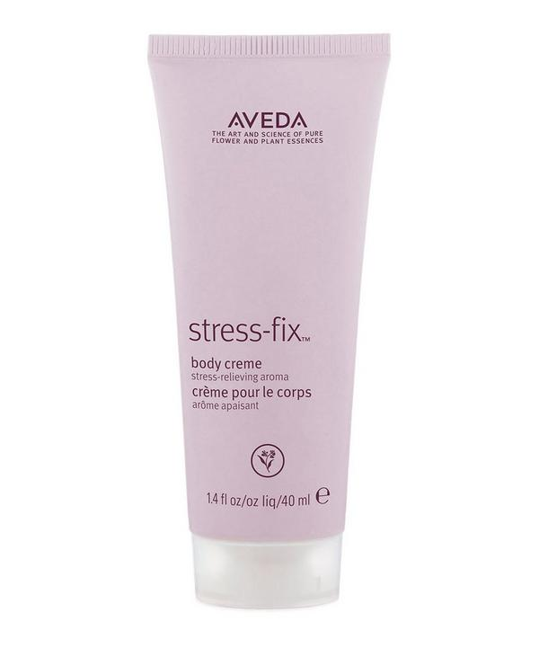 Stress-Fix Body Creme 40ml