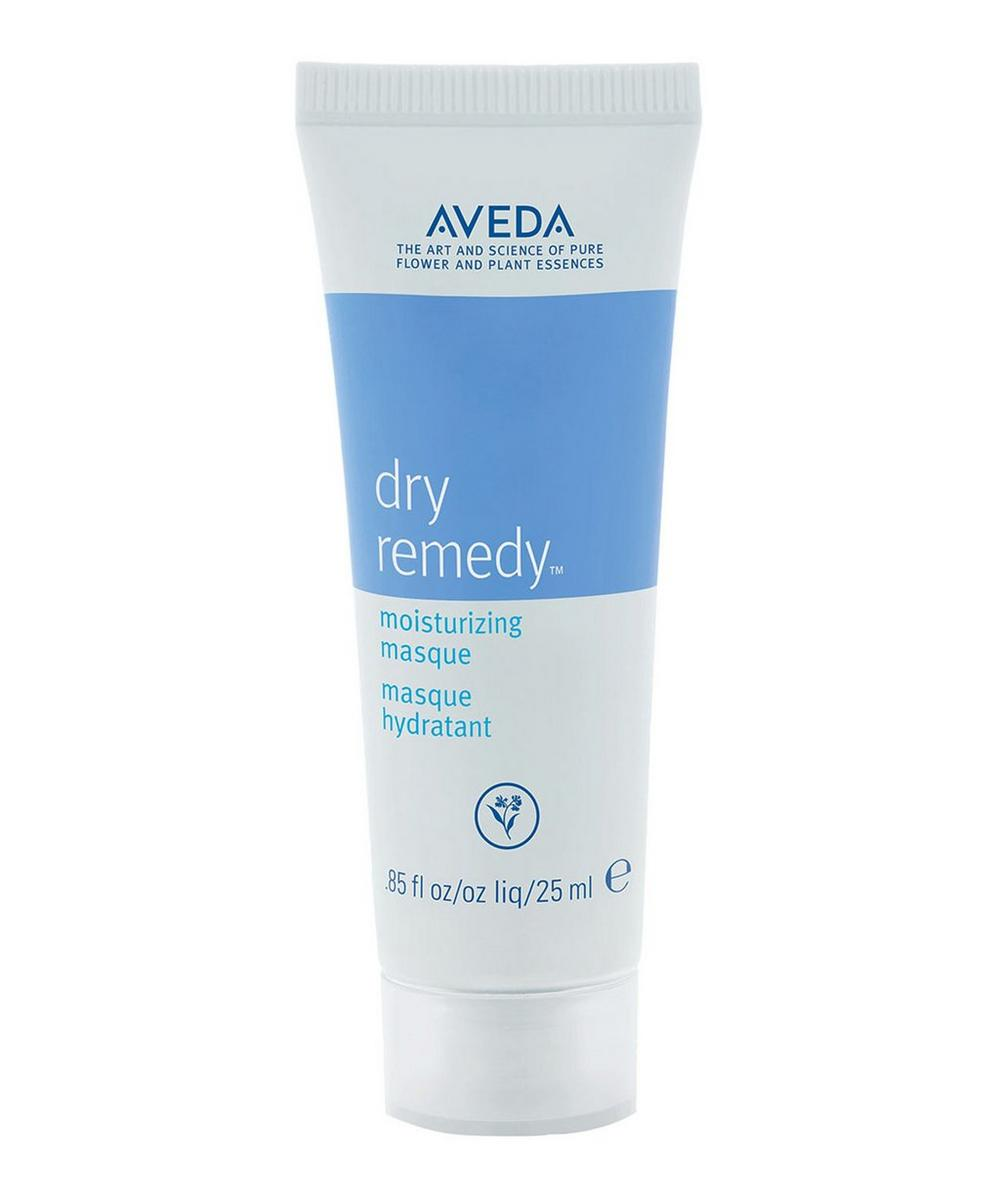 Dry Remedy Moisturising Masque 25ml