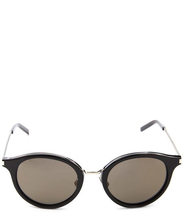 57 Sunglasses