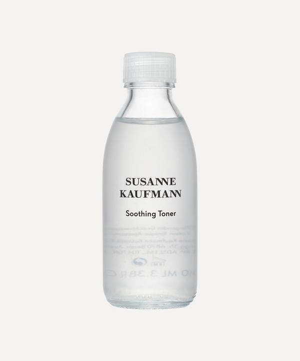 Soothing Tonic 100ml