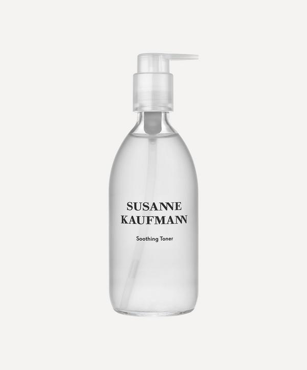 Soothing Tonic 250ml