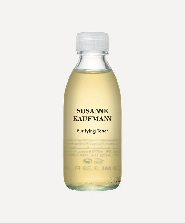 Clarifying Tonic 100ml