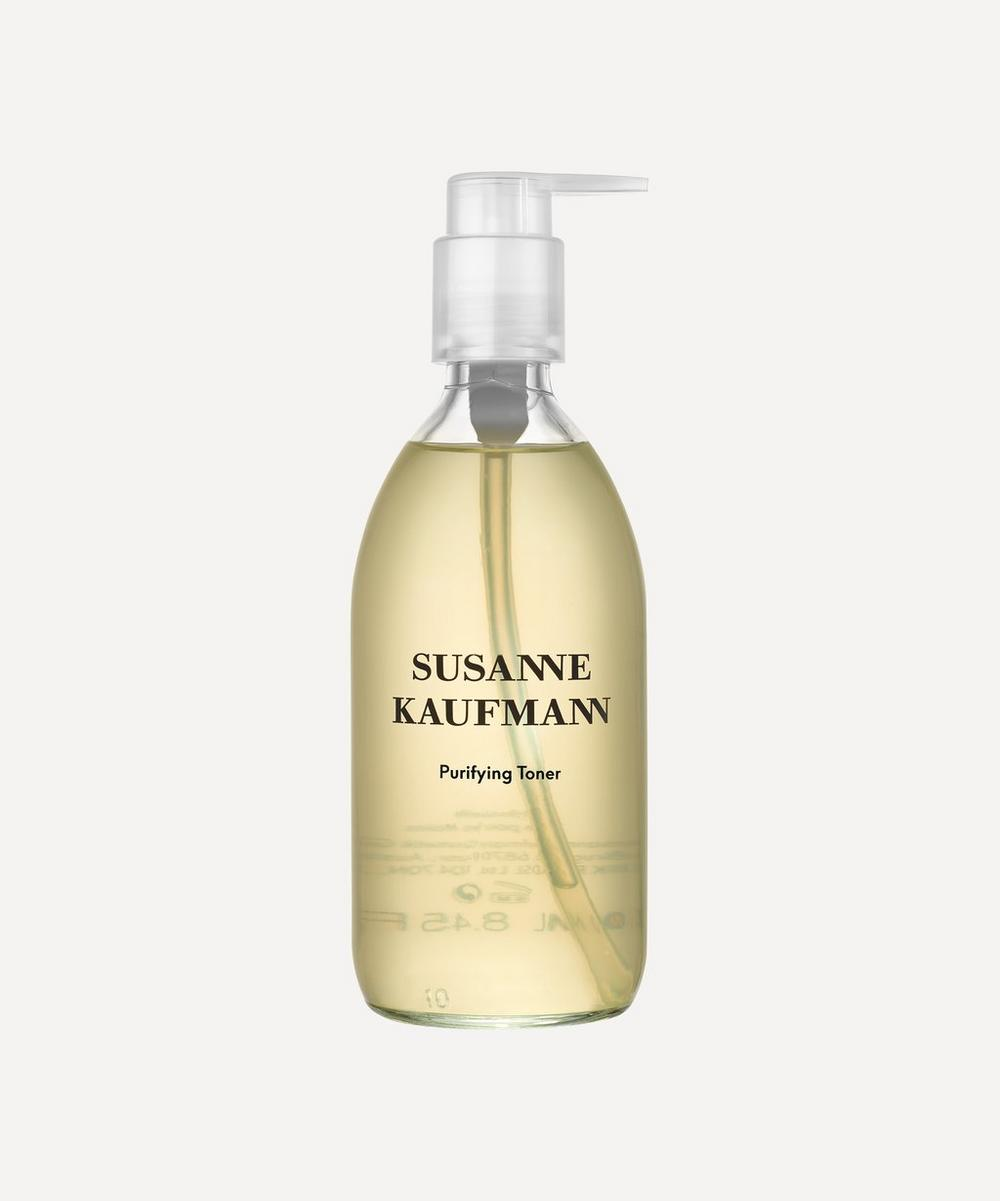 Clarifying Tonic 250ml
