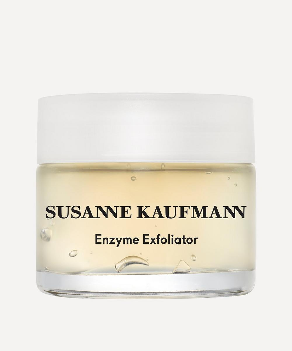 Enzyme Peel 50ml