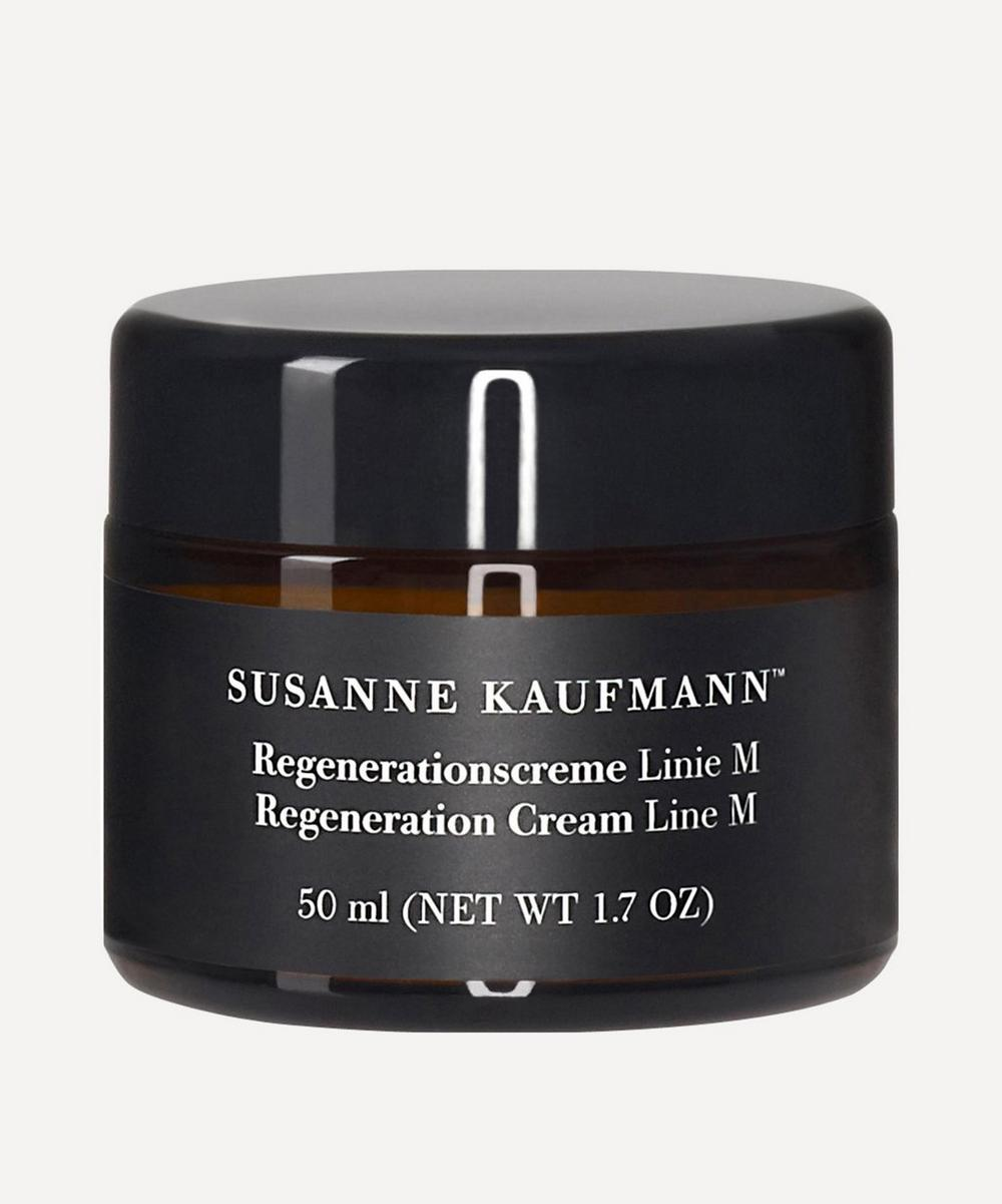 REGENERATION CREAM FOR MEN 50ML