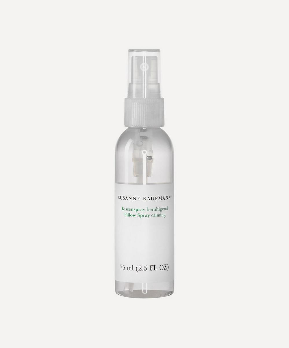 Pillow Spray 75ml
