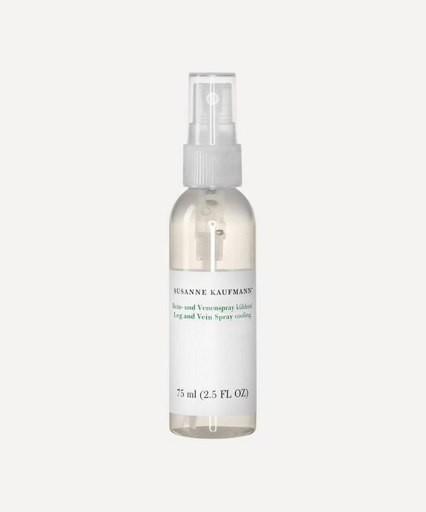 Leg Vein Cooling Spray 75ml