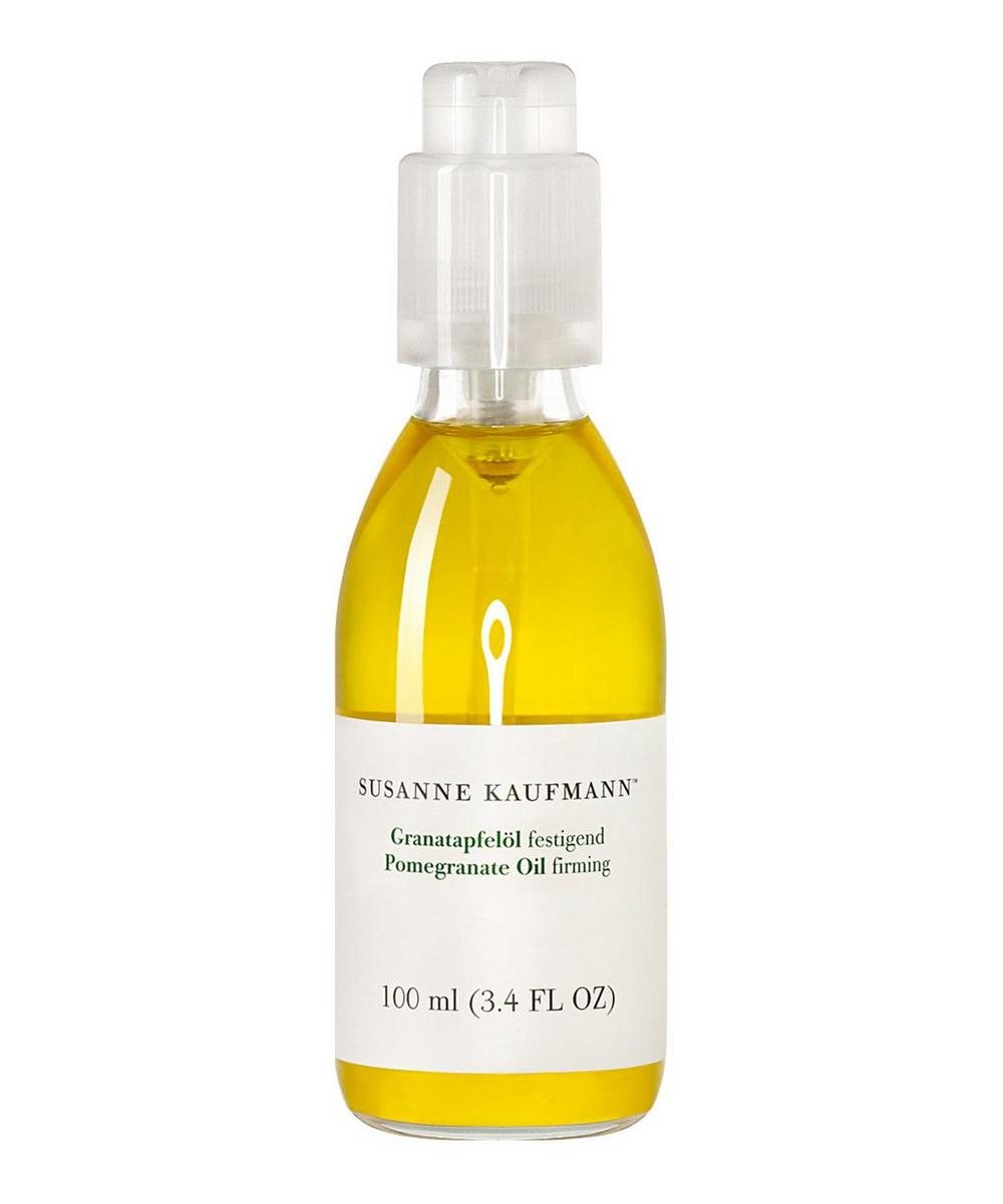Pomegranate Oil 100ml