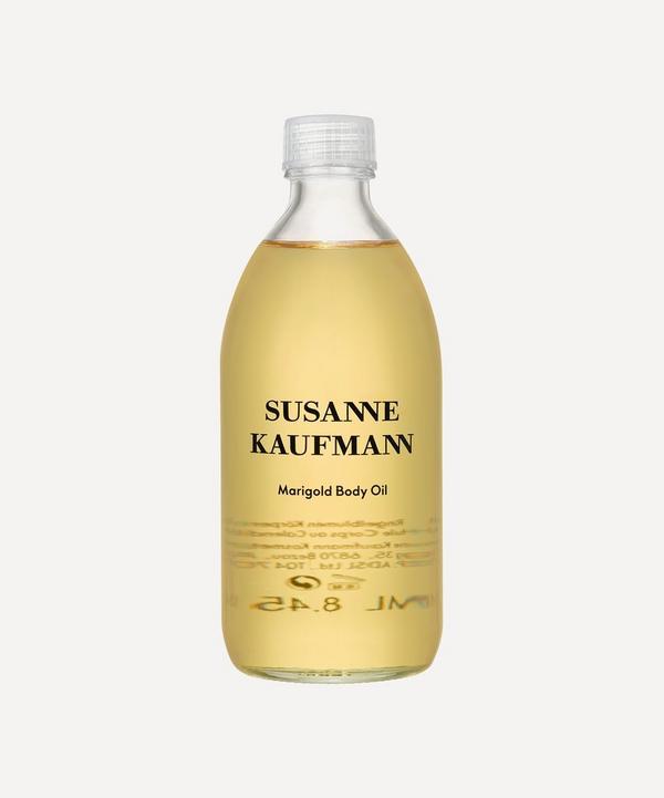 Body Oil 250ml