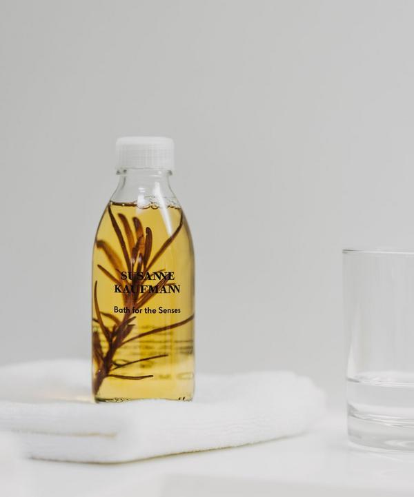 Oil Bath for the Senses 500ml