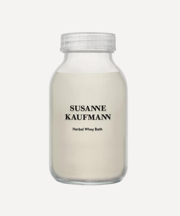 Nourishing Herbal Whey Bath 300g