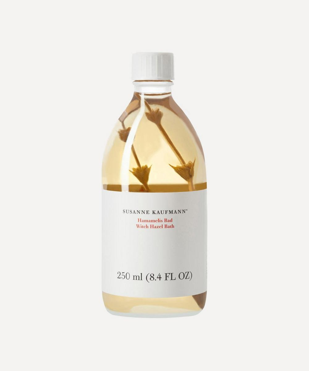 Witch Hazel Bath 250ml