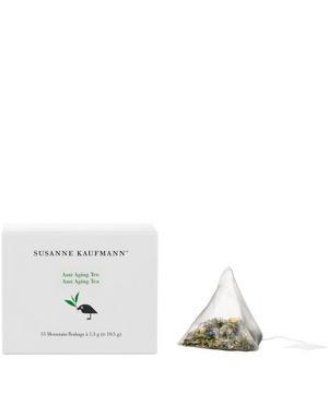 Anti Ageing Tea