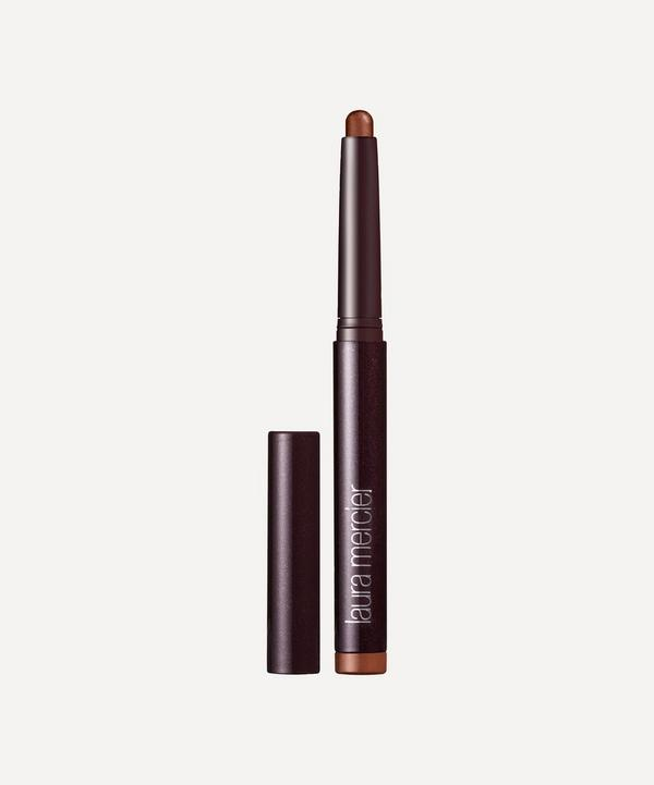Caviar Stick Eye Colour in Burnished Bronze