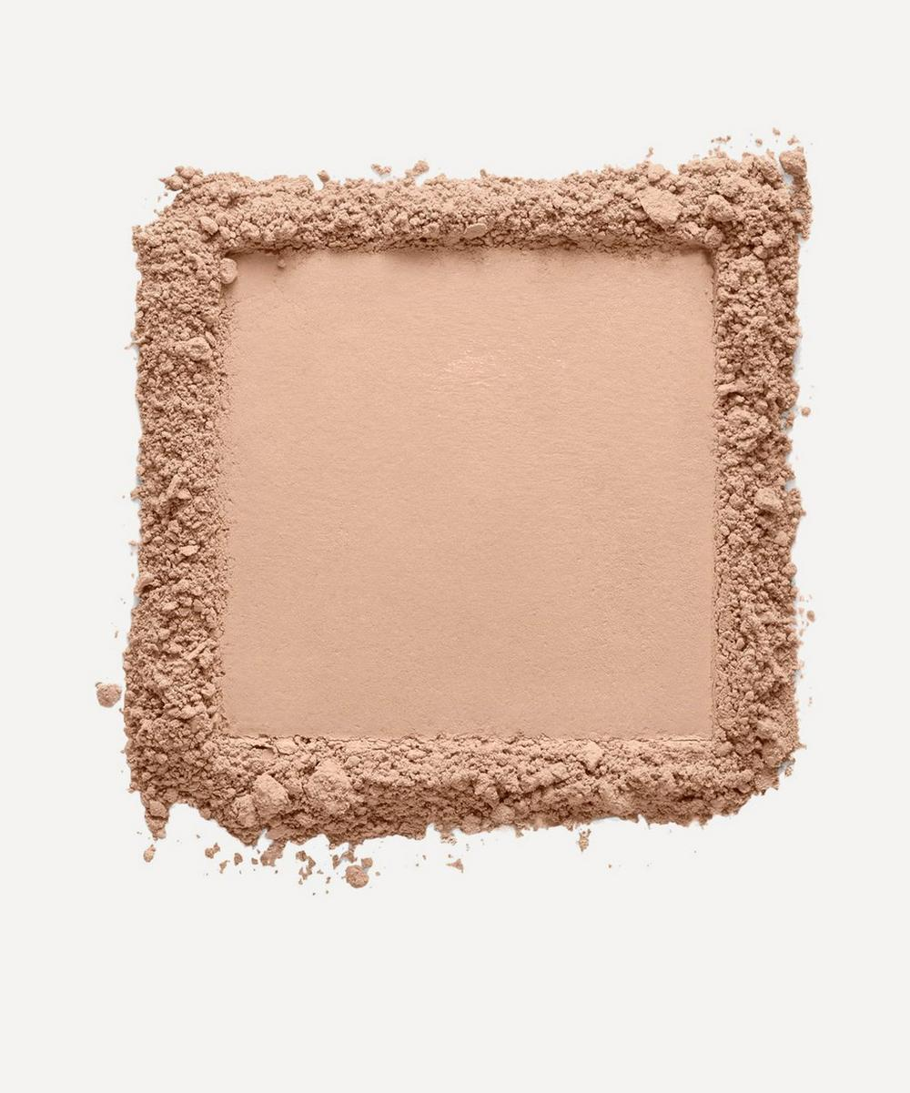 Luminous Powder Foundation Mont Blanc Light