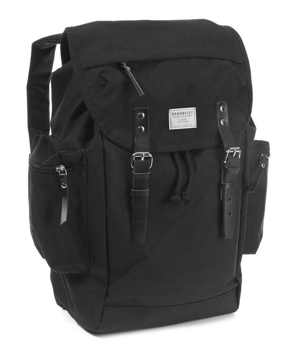 Lars-Goran Hiking Backpack