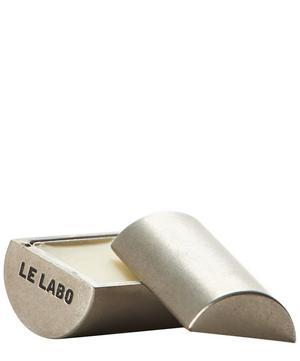 Labdanum 18 Solid Perfume 4g