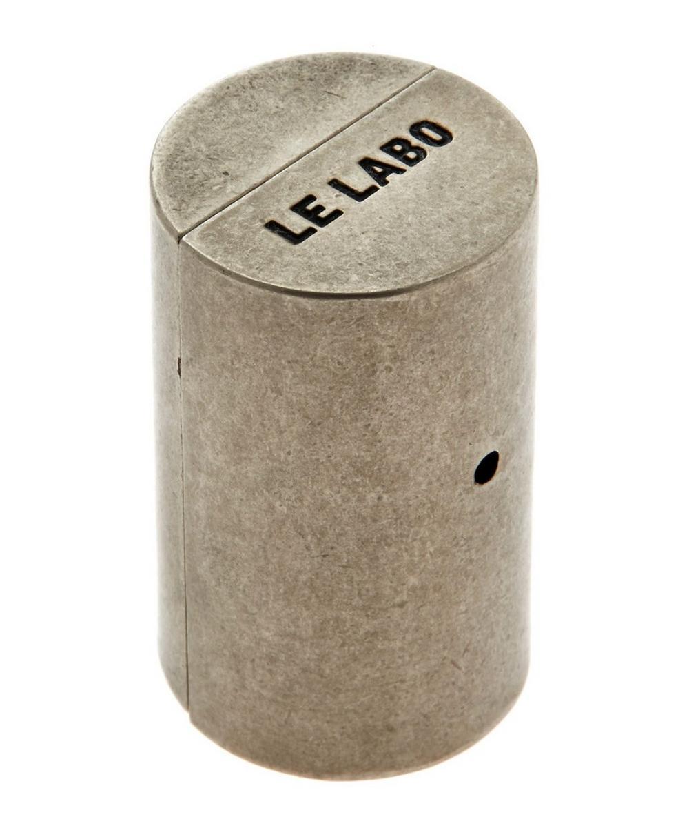 Labdanum 18 Solid Perfume 3.10g