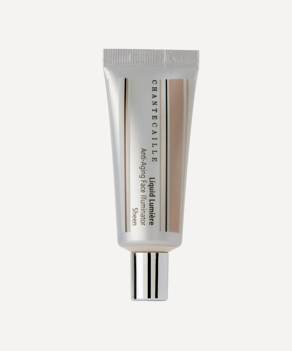 Liquid Lumiere Anti-Aging Illuminator in Sheen