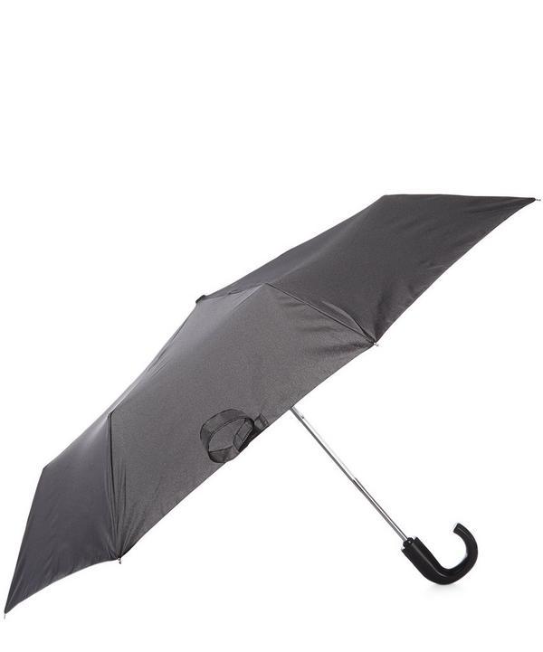 Open and Close Umbrella