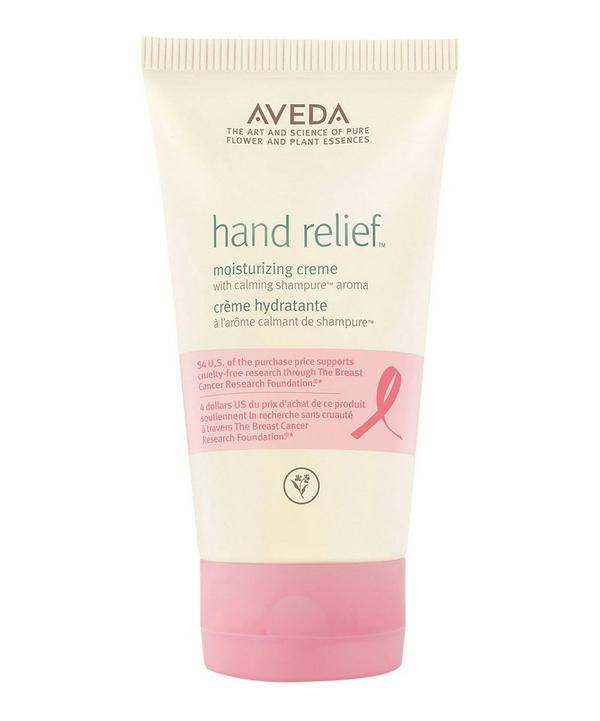 Hand Relief Shampure 150ml
