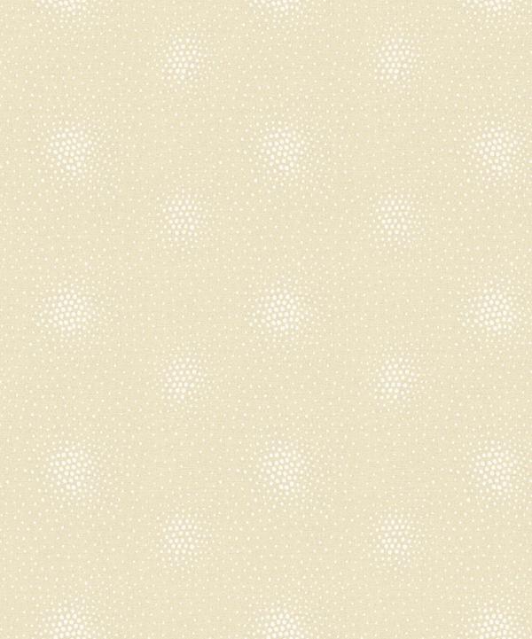 Cashmere Riley Wallpaper