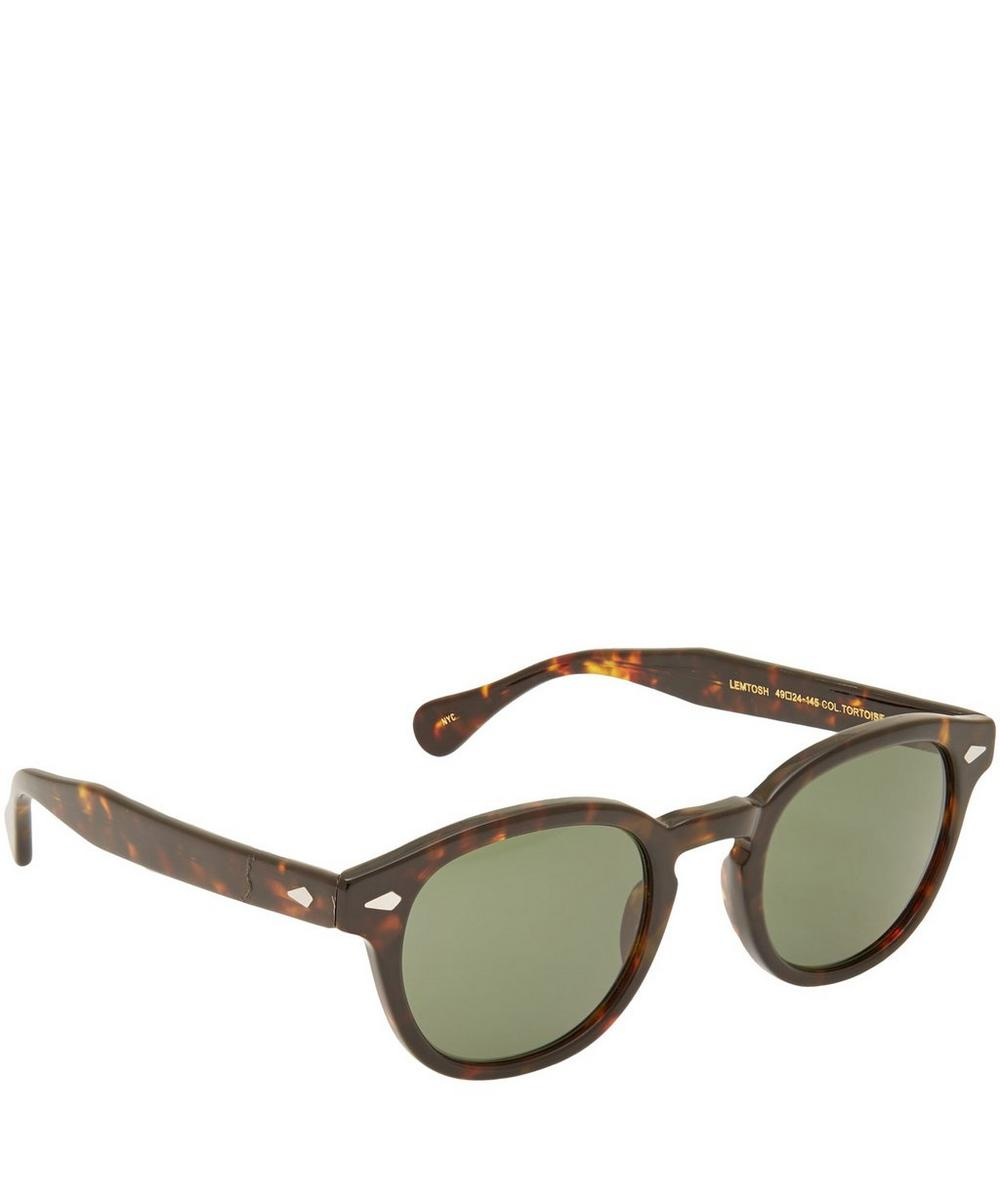 Lemtosh Sunglasses