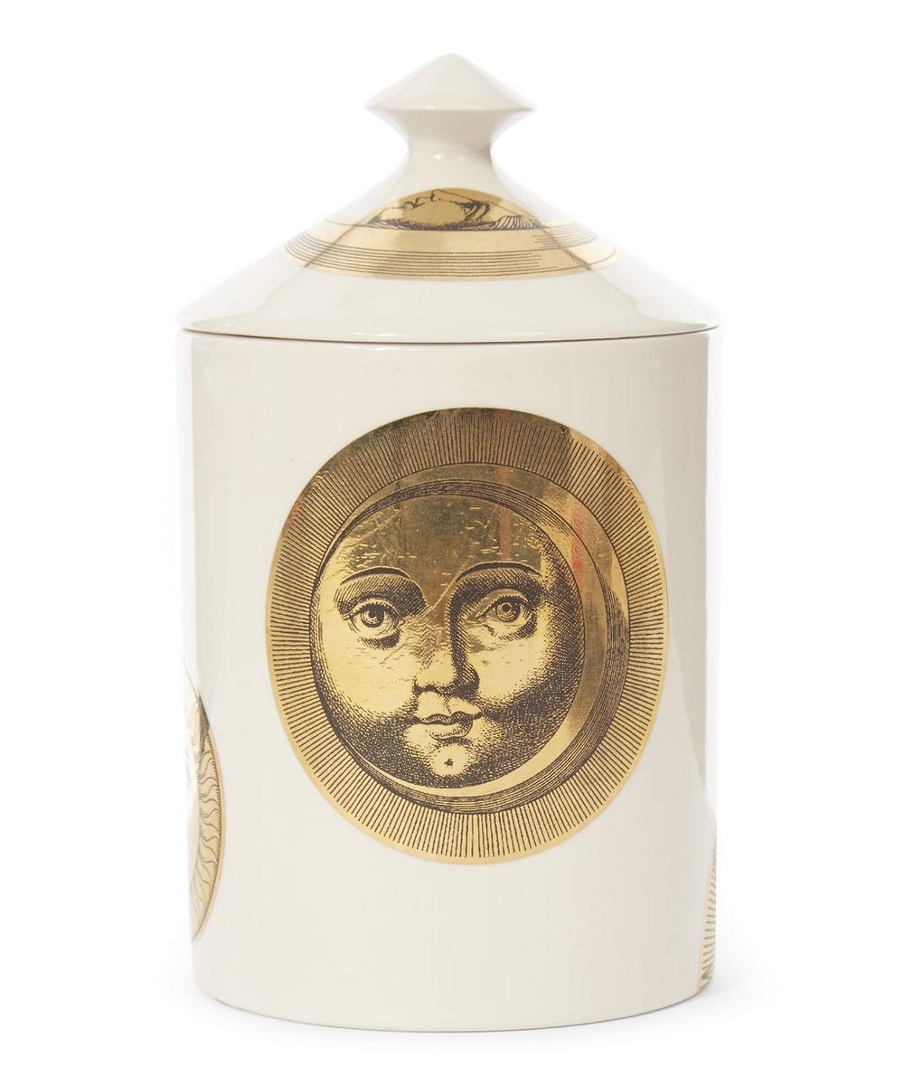 Soli e Lune Avorio Scented Candle 300g