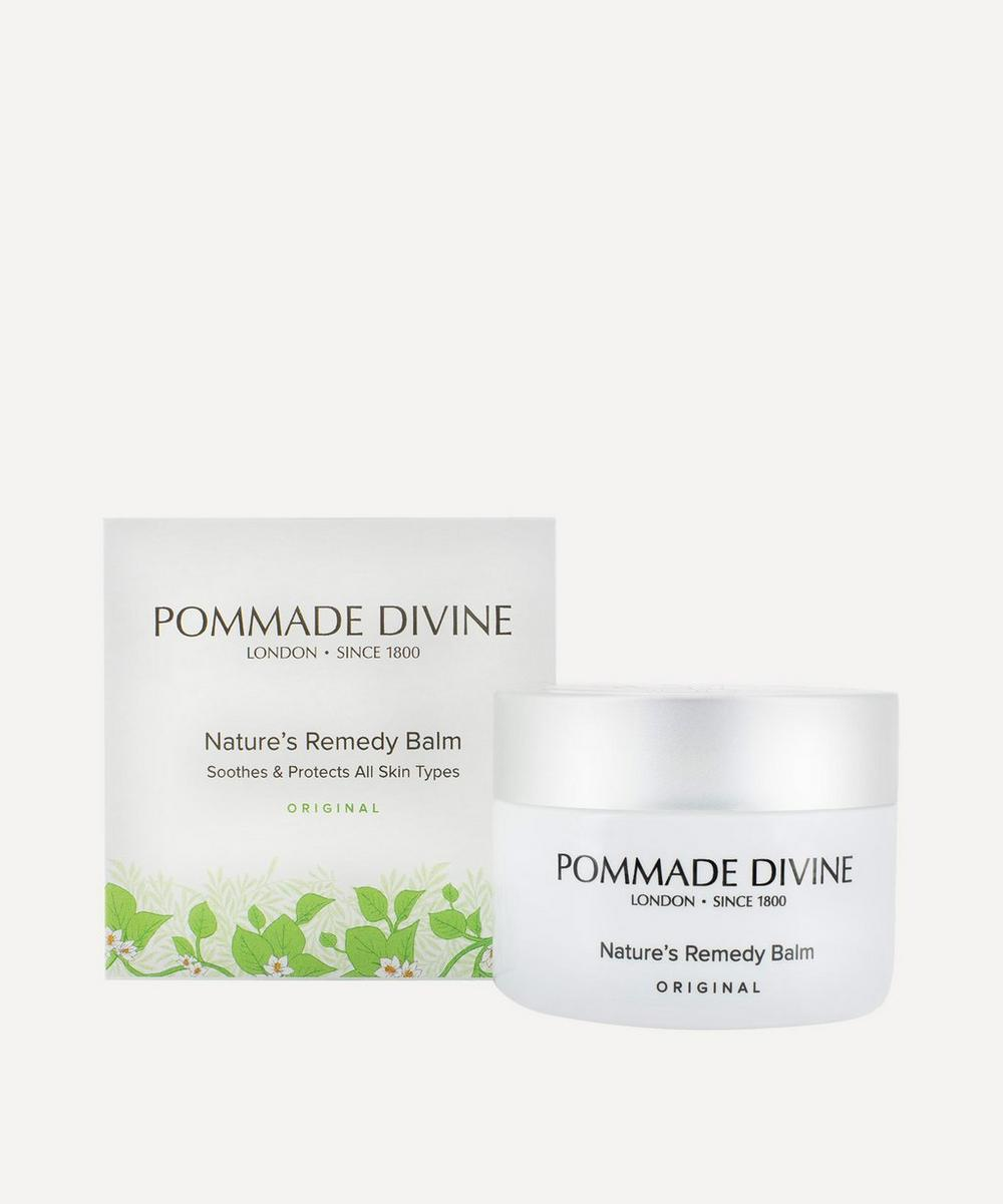 Nature's Remedy Balm 50ml