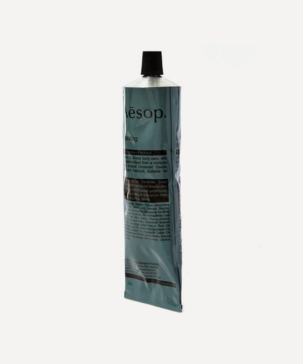 Hydrating Body Balm 120ml