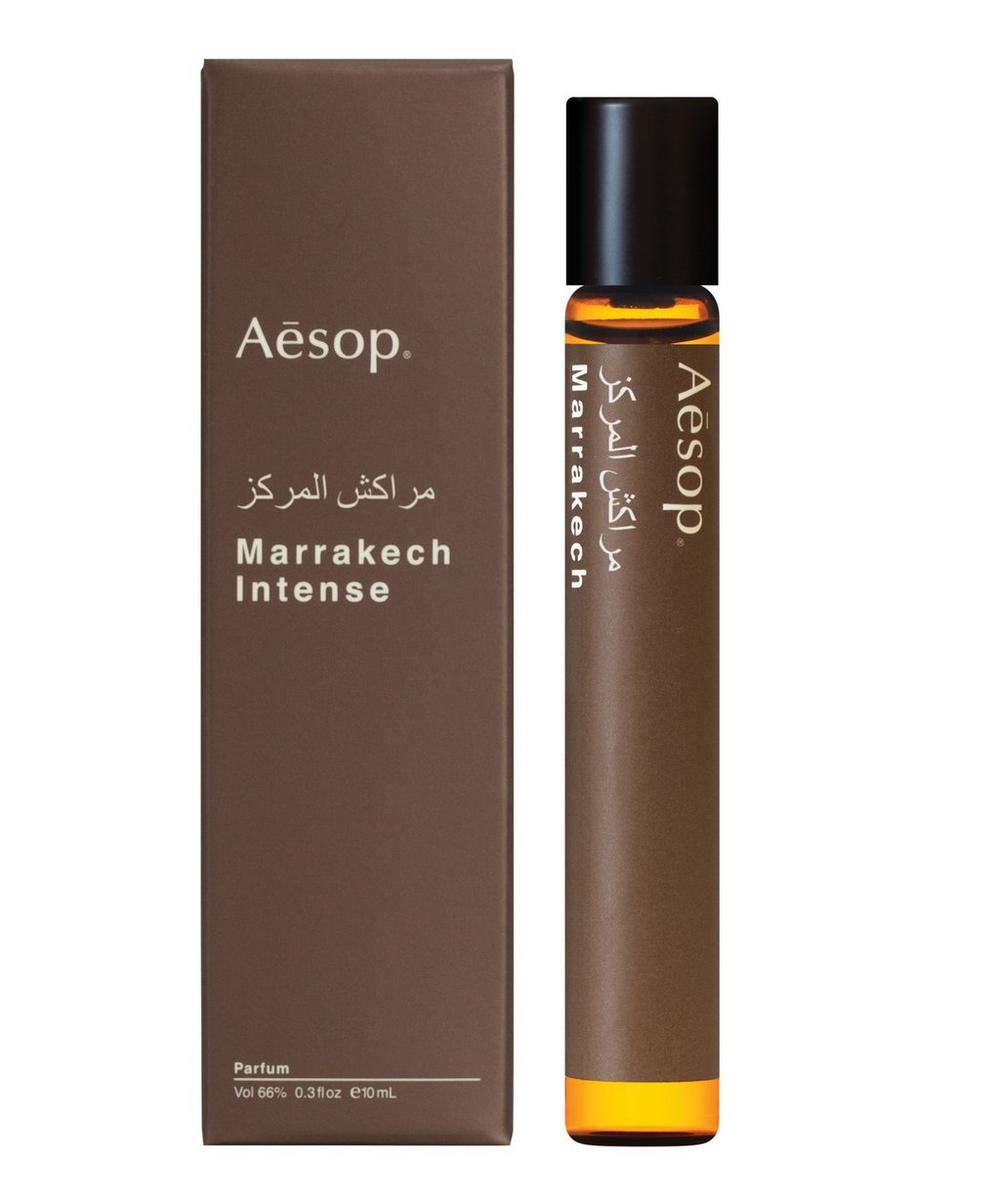 Marrekech Intense Parfum 10ml