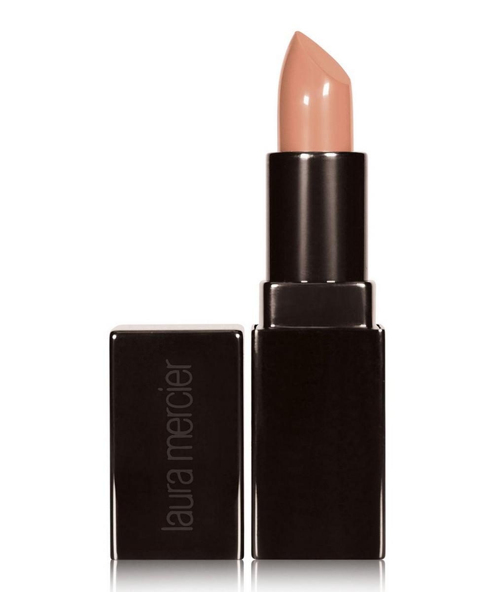 Creme Smooth Lip Colour in Biscotti