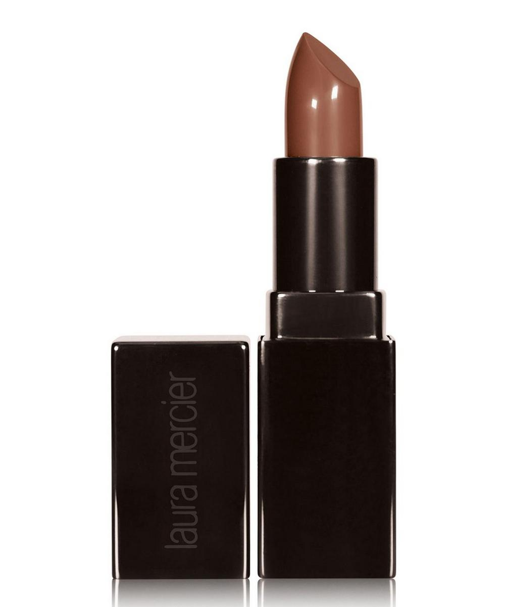 CREME SMOOTH LIP COLOUR CRUSHED IN PECAN