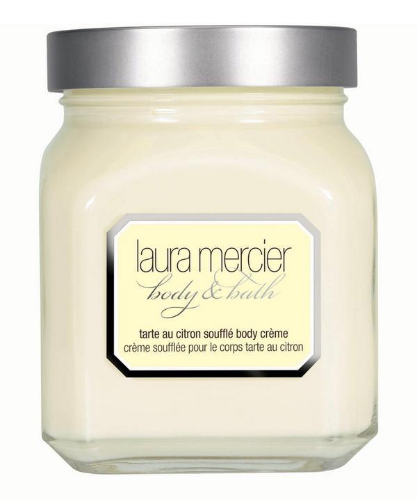 Tarte au Citron Souffle Body Crème 200ml