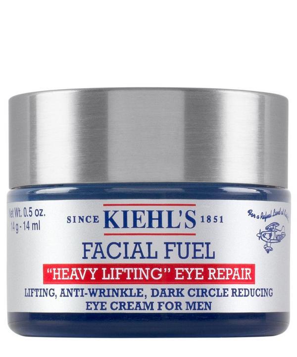 Facial Fuel Heavy Lifting Eye Cream 14ml