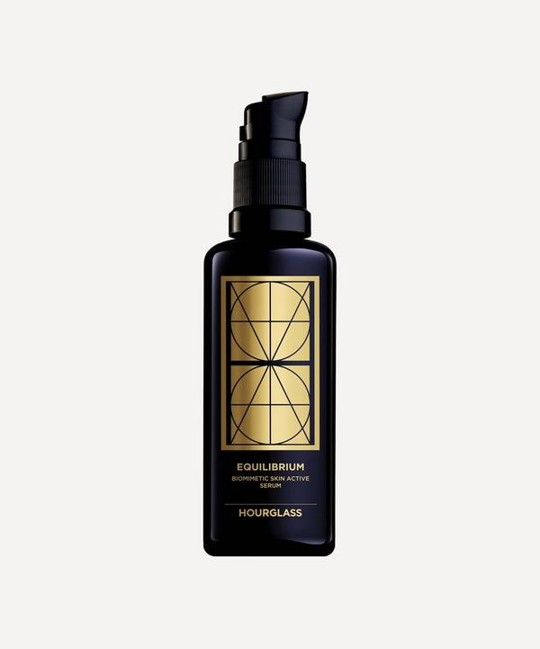 Equilibrium Skin Active Serum 50ml